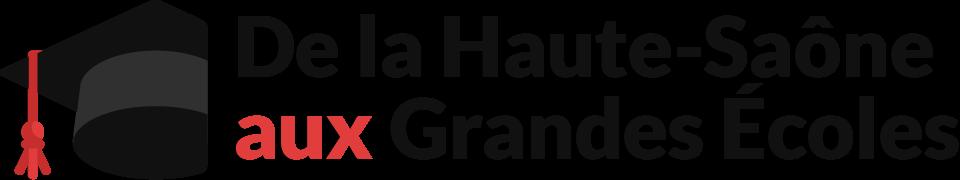 De la Haute-Saône aux Grandes Écoles